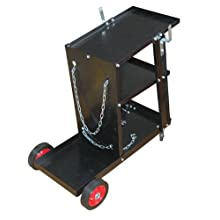 ATD Tools 7041 MIG Welding Cart