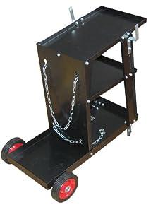 ATD Tools 7041 MIG Welding Cart