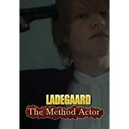 The Method Actor