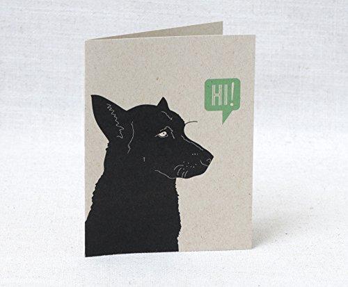 dog-says-hi-note-card