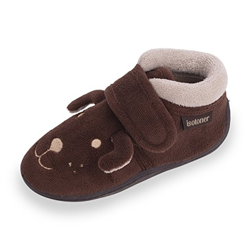 zapatillas-botines-con-velcro-para-nino-isotoner-27