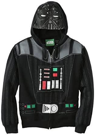 Shop for Star Wars hoodies & sweatshirts from Zazzle. Choose a design from our huge selection of images, artwork, & photos.