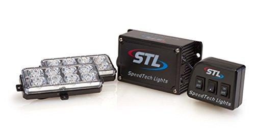 Speedtech Lights G-2