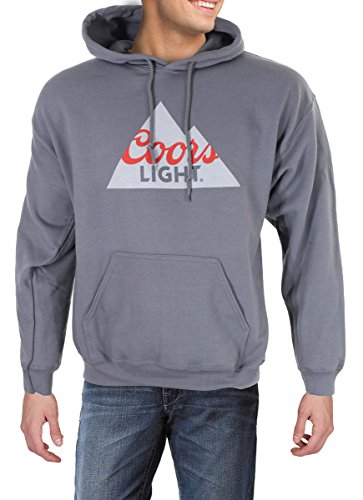 coors-light-mens-pullover-hoodie-x-large