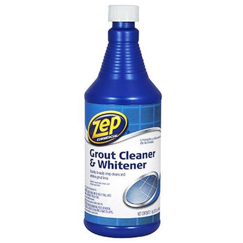 zep-inc-zu104632-32oz-zep-grout-cleaner
