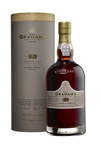 grahams-40-year-old-tawny-port-wine-75-cl