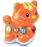 VTech Catch-Me-Kitty