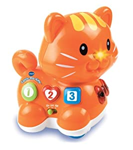 VTech Catch-Me-Kitty