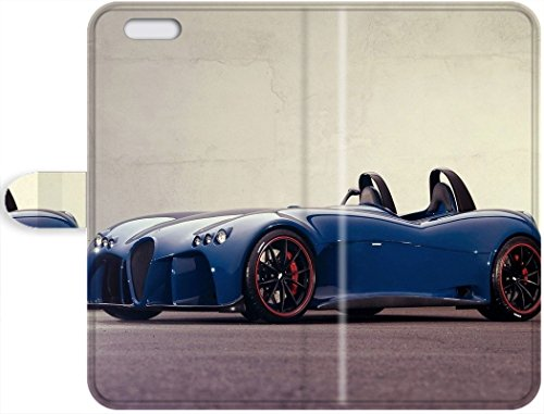 best-new-fashionable-cover-leather-case-specially-made-for-iphone-7-pluswiesmann-spyder