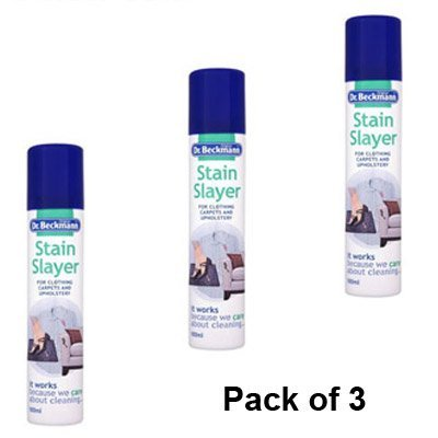 dr-beckmann-stain-slayer-for-clothing-carpet-stains-remover-100ml-pack-of-3-365902-x-3