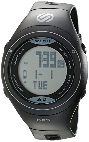 soleus-sg005-006-gps-with-altimeter-black-grey