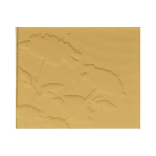 ウェットアンドワイルド Natural Blend Pressed Powder Classic Beige