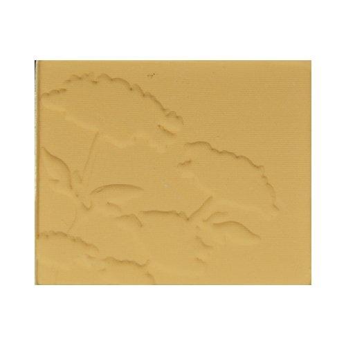 ウェットアンドワイルド Natural Blend Pressed Powder Classic Beige