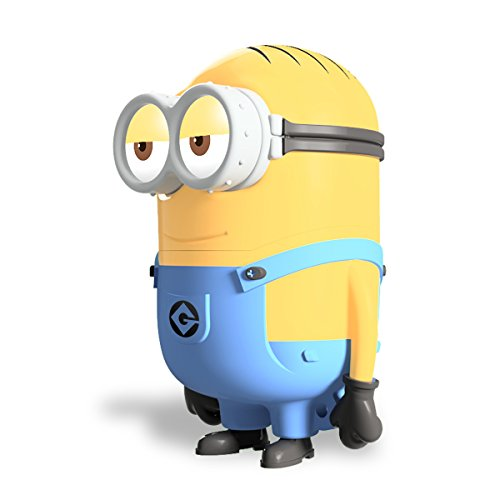 EP-Memory-Despicable-Me-2-Minions-8GB-Dave-USB-Flash-Drive-DM2-DAVE8GB