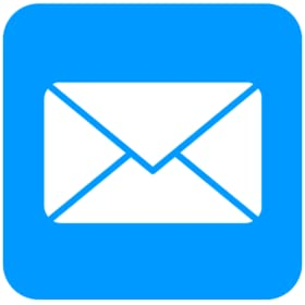 Email Client for Outlook/Hotmail