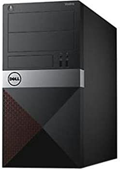 Dell Vostro 3000 Series (3905) Desktop PC
