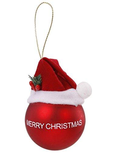 baumkugel-merry-christmas-rot-matt-christbaumschmuck