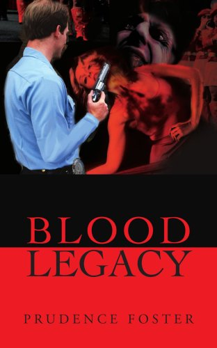 血液的遗产