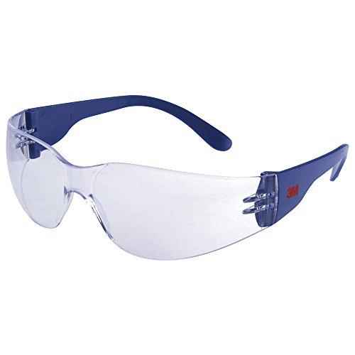 3M-Schutzbrille-Klassik2720-klar