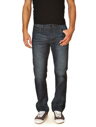 Jeans Antony Stone Best Mountain W32 Men's