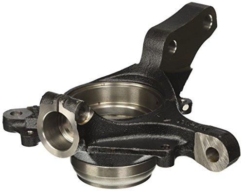 Subaru 28313AE030 Knuckle, Front, Left (Steering Knuckle Spindle compare prices)