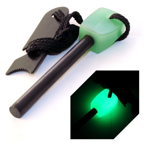 fluoreszierend-feuerstahl-feuerstein-zundstein-aus-magnesium-76mm-lange-fur-outdoor-survival-camping
