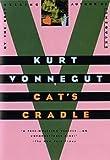 Image of Cat's Cradle