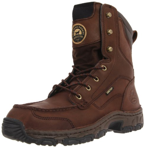 Cheapest Price! Irish Setter Men's Havoc WP 9 Upland Boot