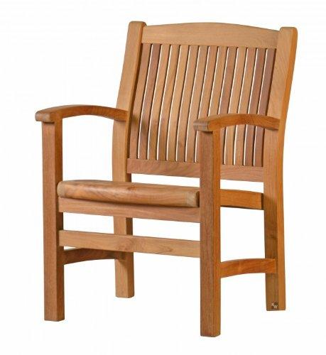 Kai Wiechmann®, eleganter Sessel aus der Premium-Serie