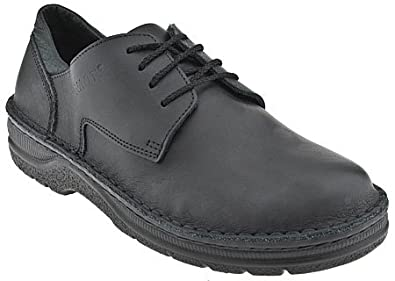 Stores That Sell Naot Shoes