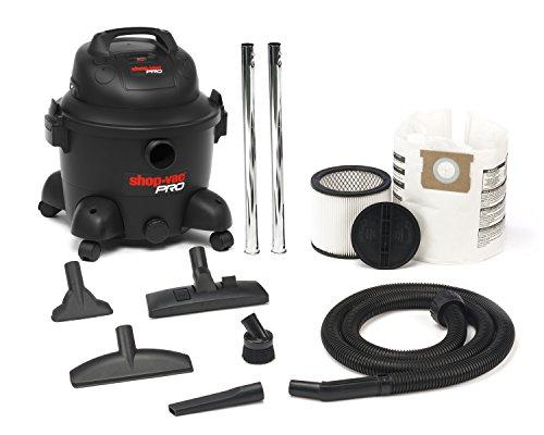 shop-vac-pro-25-wet-dry-vacuum-cleaner-25-litre-1800-watt
