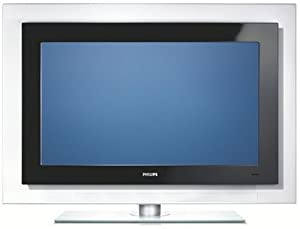 Philips 42PF9831D 42-Inch LCD HDTV with Ambilight