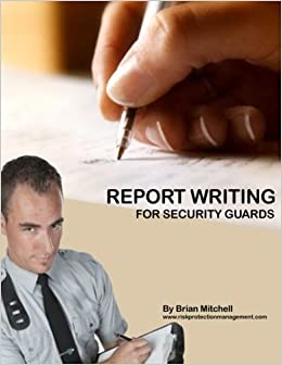 report writing for security guards Fill security guard daily report sample, download blank or editable online sign, fax and printable from pc, ipad, tablet or mobile with pdffiller instantly no software try now.