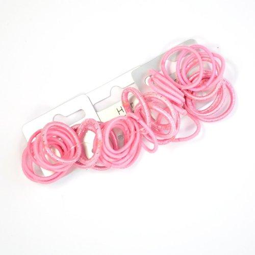 chelsea-jones-36-mini-elastici-non-strappano-i-capelli-colore-rosa