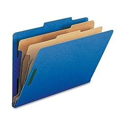 NATSP17228 - Nature Saver Classification Folder