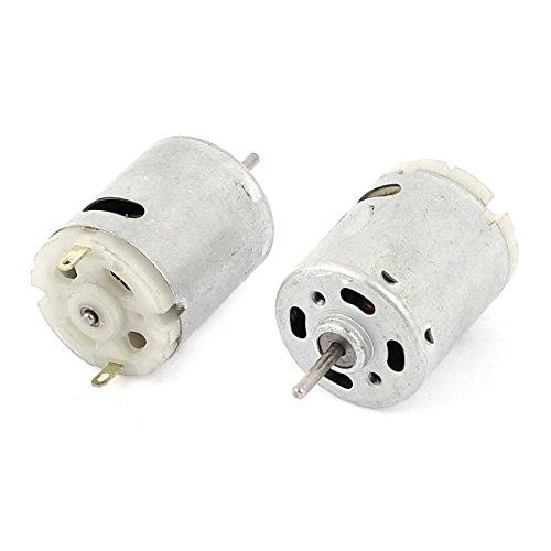 2dc-3-36v-dc-12000tr-haute-vitesse-mini-moteur-electrique-pour-rc-modele-jouet