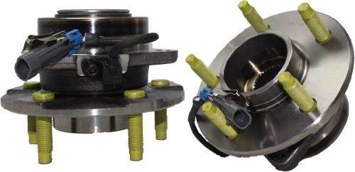 brand-new-both-front-wheel-hub-and-bearing-assembly-saturn-vue-5-lug-w-abs-pair