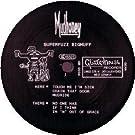 Mudhoney / Superfuzz Bigmuff