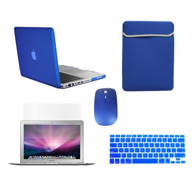 >>  Top Case New Macbook Pro 13