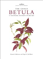 The Genus Betula: A Taxonomic Revision of Birches