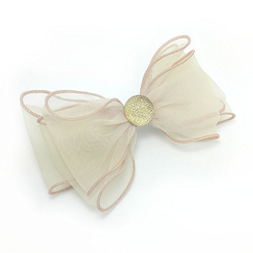 meilliwish-bow-women-girls-hair-clipc05yellow