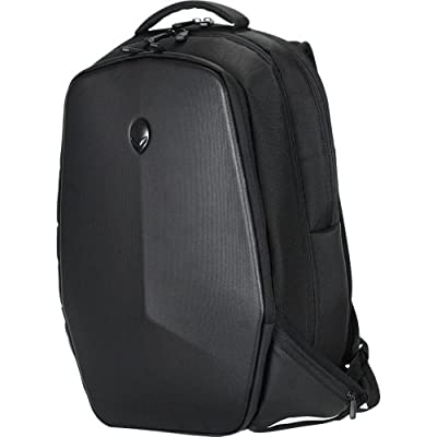 Mobile Edge Alienware Vindicator Backpack - 17""
