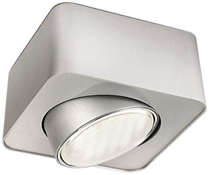 Philips-Ecomoods-Spot-Light-(Aluminum-and-9-Watt)-57950/48