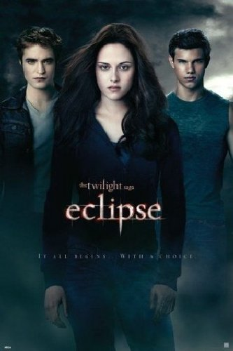 search twilight pics related