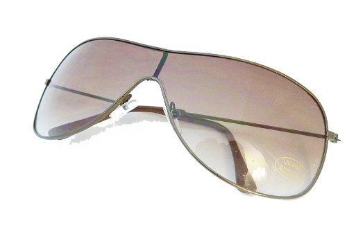 degrade-de-couleur-tendance-oneshade-lunettes-de-soleil-avec-protection-uv400-o-51-2-ce