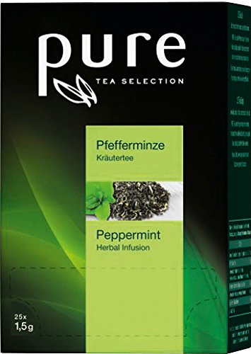 pure-tea-pfefferminz-1er-pack-1-x-38-g