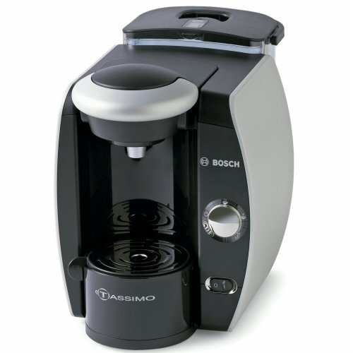 Tassimo Coffee Maker Parts Replacement : Top 5 Single Serve Coffee Makers - InfoBarrel
