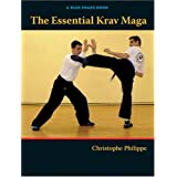 "The Essential Krav Magavon ""Christophe Philippe"""