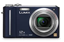 Cheap Lumix
