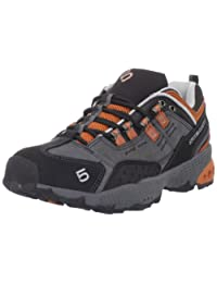 Five Ten 5/10 Dome Hiking Boot